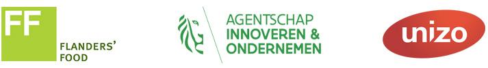 Coronatafel Unizo / Agentschap Innoveren & Ondernemen